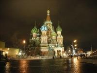 Sergey East, 10 апреля , Москва, id138478021