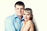 Андрей Васькин, 7 мая , Оренбург, id52847626