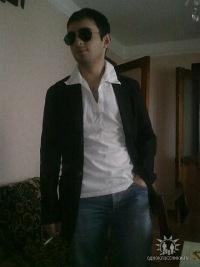 Irakli Qartveli, id144095266