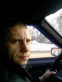 Алексей Михалёв, 24 августа 1982, Борисполь, id166592035