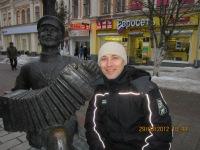 Виктор Степанов, 15 ноября , Волгоград, id49929770
