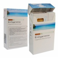 How much tax on cigarettes Davidoff in Canada