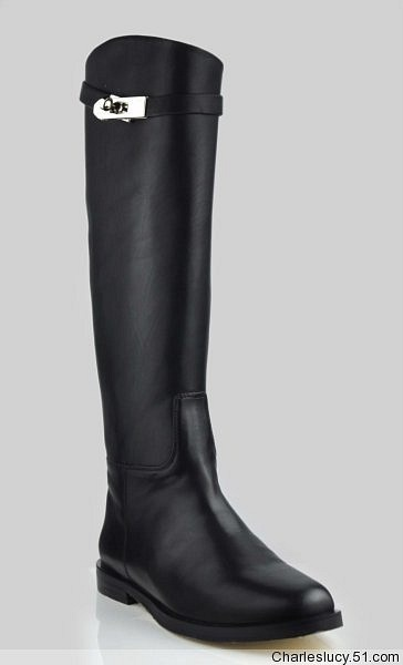 Сапоги Hermes Riding 01 boots shoes2 shoes instock hermes boots Hermes...