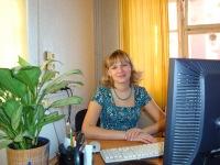 Светлана Васильева, Челябинск, id141325842