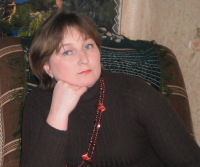 Татьяна Нифонтова, 17 октября 1996, Гомель, id151120008