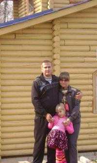 Александр Борщ, 11 августа 1999, Рязань, id153174327