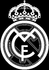 Aram Real-Madrid, 10 февраля 1987, Москва, id163080043