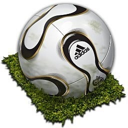 футбол мира видео