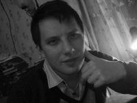 Михаил Никонов, 10 октября 1981, Вешенская, id45658008