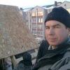 Анкета Evgeny Yazovskikh