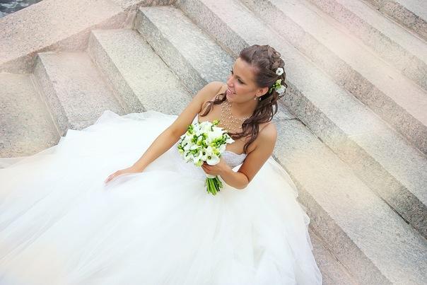 Свадебные фото екатерины гусевой, все серии секса лесбиянок видео в хорошем качестве