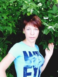 Karisha Mehanteva, 23 мая 1995, Нижний Новгород, id129857713
