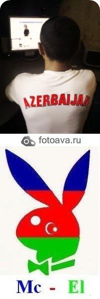 Тургут Аббасов, 8 августа , Нижний Тагил, id143642289