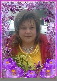 Наталья Лемехова, 19 декабря , Ртищево, id163743394