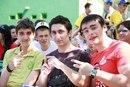 Максим Старосвитский фото #44