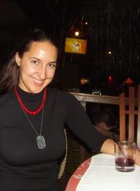 Леська Немченко