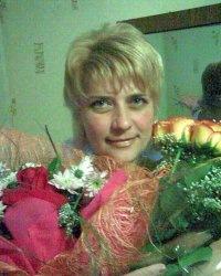 Lyubov Kojuhova, 3 июля , Самара, id123162666
