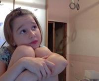 Анюта Романенко, 3 июня 1999, Находка, id155895392