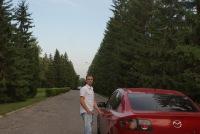 Виталий Иванов, 15 июля , Омск, id98876126
