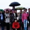 ►Мы - 15-2 класс ФМЛ № 30!!!◄