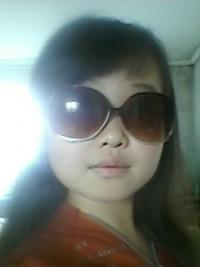 Татьяна Цыбикова, 1 августа , Улан-Удэ, id128280577