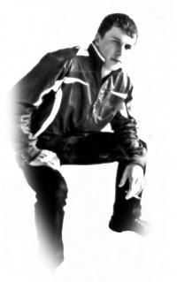 Bolshakov Alexei, 27 ноября 1991, Никольск, id134320467