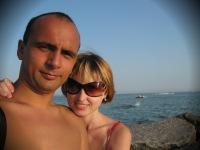 Татьяна Валькова, 21 июня , Николаев, id135569273