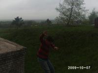 Илья Минов, 15 января 1997, Краматорск, id137830565