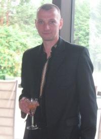 Александр Жариков, 11 февраля , Сегежа, id144710832