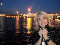 Екатерина Солдатенкова