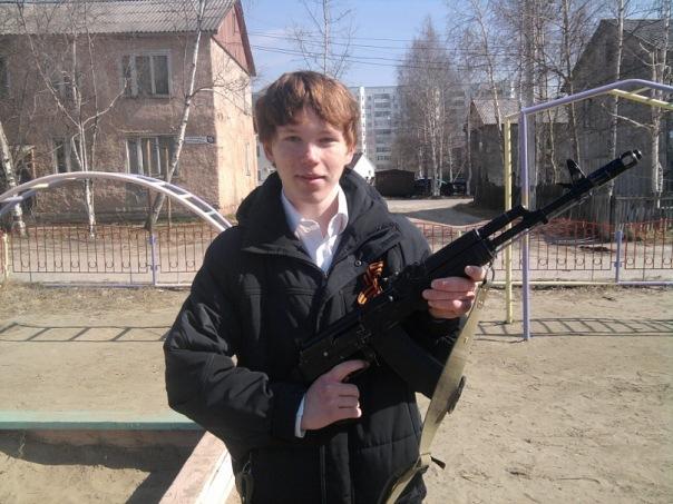 http://cs5831.vkontakte.ru/u74584604/132290067/x_6c94b791.jpg