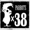 "Группа "" 38  попугаев """