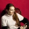 Интервью с Катей Горелко