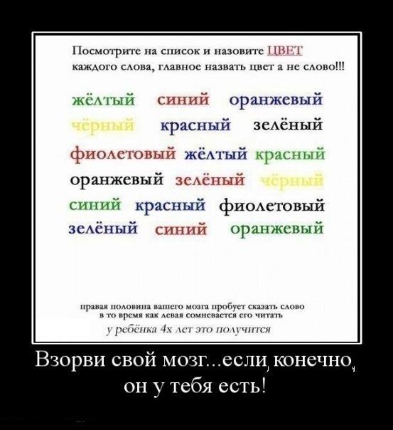 http://cs5832.vkontakte.ru/u13805893/-14/x_0bd1804b.jpg