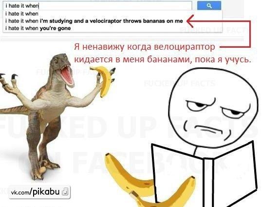 http://cs5832.vkontakte.ru/u40207738/151118175/x_b675fbb3.jpg