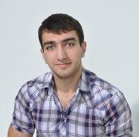Адель Назиров