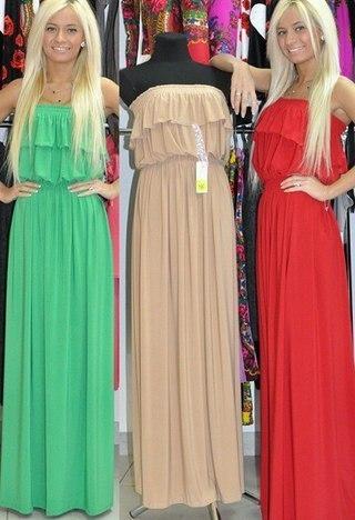 Модели и фасоны трикотажных платьев для .  Платья из трикотажа для.