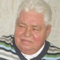 Юрий Лукашенко, 6 октября 1948, Санкт-Петербург, id148007827
