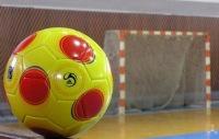 турнирное положение команд чемпионат мира по волейболу среди мужчин