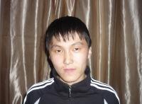Александр Булгутов, 23 июля , Улан-Удэ, id147360122