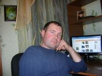 Павел Сабынич, 16 июля 1999, Глубокое, id156902876