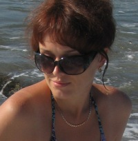 Тамара Дорофеева, 1 июля , Чернигов, id166234383