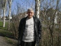 Павел Ремезов, 28 июня 1959, Мариуполь, id167067495