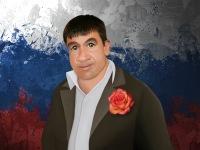 Вячеслав Щиров, 25 марта 1988, Могилев, id21063624