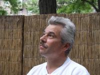 Юрий А, 24 марта , Днепропетровск, id141882390
