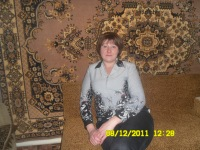 Виктория Горбанева, 27 января , Краснодар, id159898491