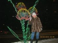 Громакова Екатерина, 9 февраля , Барнаул, id163412470