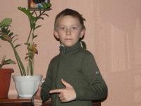 Тима Бураков, 12 мая , Москва, id168058799