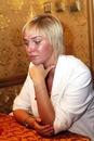 Александра Тойкичева. Фото №19