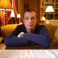 Алексей Митрофанов, 22 апреля , Москва, id48411011